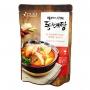 香辣明太鱈魚湯 (400g) KCF041