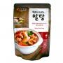 香辣魚子湯 (400g) KCF042