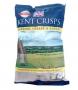 英國芝士洋蔥 薯片 - ES012