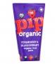 有機草莓黑加倫子汁 - EB012