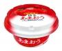 丸永 草莓雪糕杯 T4178