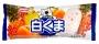 白熊雜果紅豆雪條(出口用) T4179