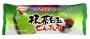 綠茶白玉團子雪條(出口用)T4181