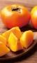 日本福岡縣特選富有柿(36個裝)