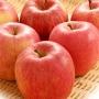 「陽光富士」蘋果36個裝