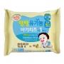 韓國有機嬰兒芝士(第1階段) KCC012