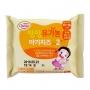 韓國有機嬰兒芝士(第2階段) KCC013